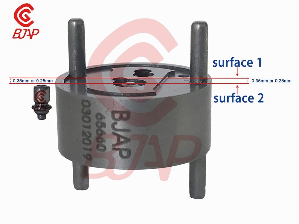 Bosch Piezo Valve (1)