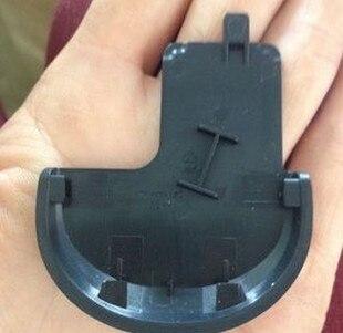 1 Stück Original Neue Batterie Fall Batterien Abdeckung Für Logitech M185 M186 B175 M220 Echte Maus Zubehör Um Sowohl Die QualitäT Der ZäHigkeit Als Auch Der HäRte Zu Haben