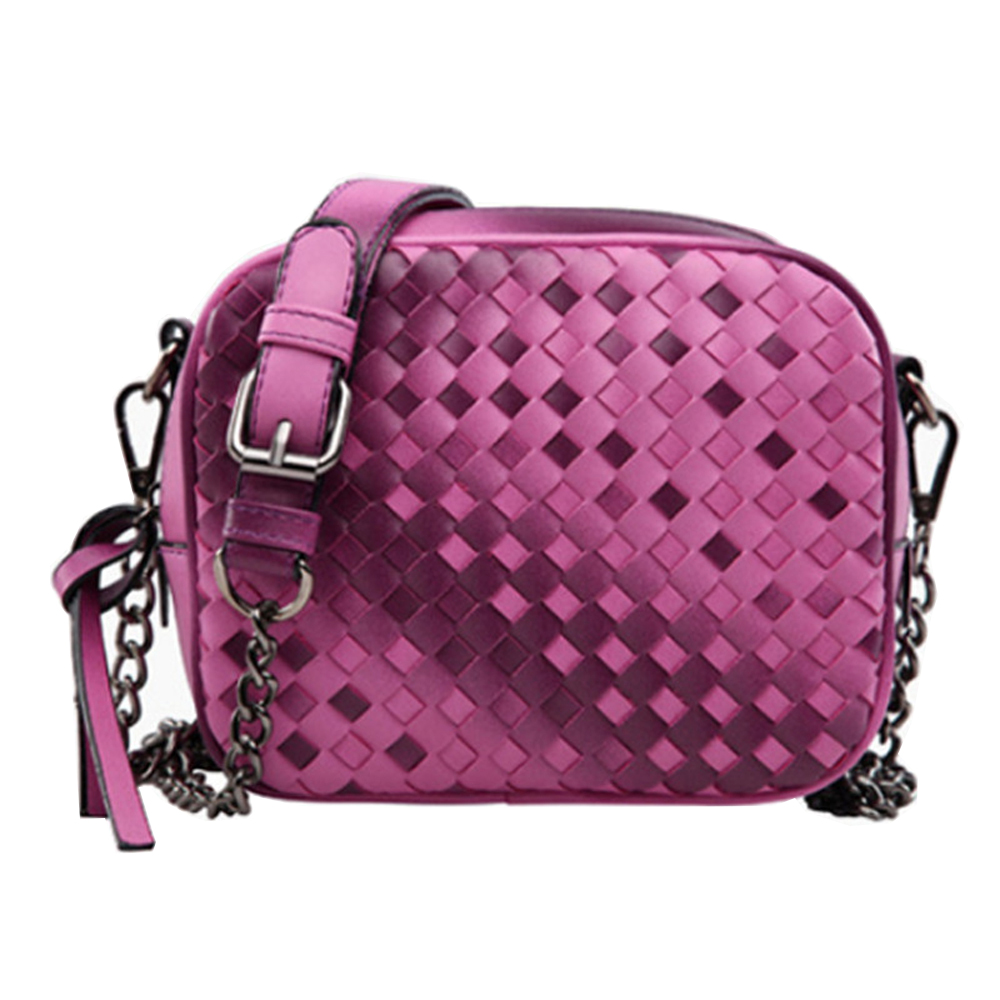 Chain Cross body Shoulder Crossbody Women Messenger Bags Handbags Designer Famous Brands Fashion Quilted Sac A Main Femme Bolsas 2017 fashion designer casual tote high quality leather bags handbags women famous brands shoulder bag sac a main femme