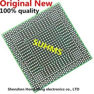 Image 1 - 100% nowy 215 0803002 215 0803002 BGA chipsetu