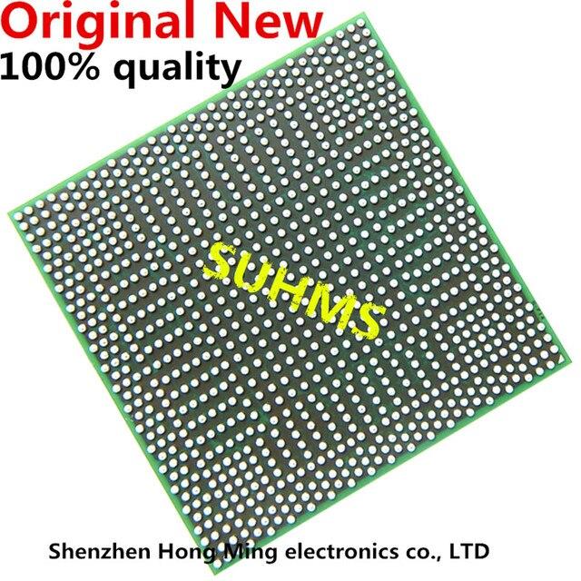 100% nowy 215 0803002 215 0803002 BGA chipsetu