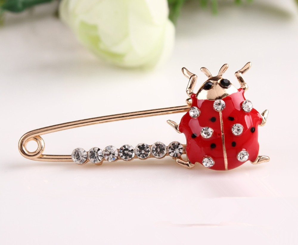 red-and-black-spotted-ladybug-brooch-with-black-and-white-rhinestones-14
