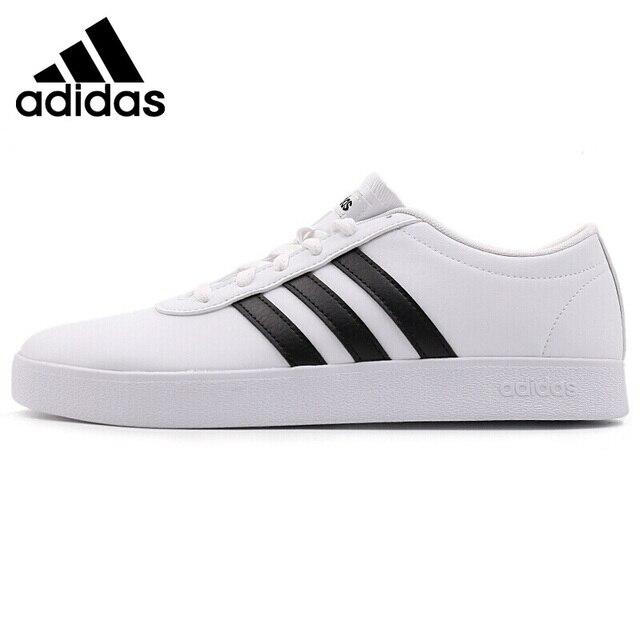 easy adidas scarpe 2018
