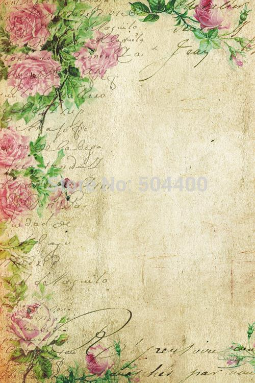 photography backdrops photo props Flower floral blossom baby newborn Newborn 5x7ft valentine photo studio background D-1817 215cm 150cm backgrounds blossom petals colorful colorful floral scent the air tricks slim co photography backdrops photo lk 1135