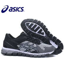 Women's Athletic Shoes Sneakers