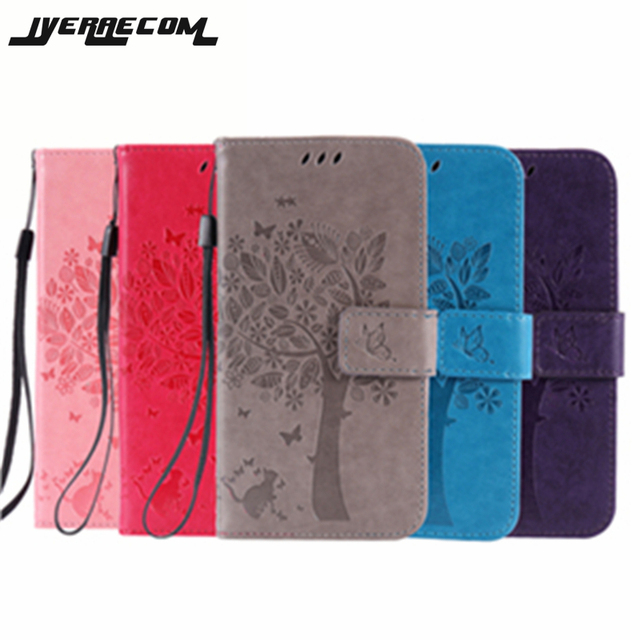Luxury Flip Case For Coque Sony Xperia Z1 compact PU Leather + Silicone Wallet Cover Fundas For Sony D5503 Phone Cases Capa