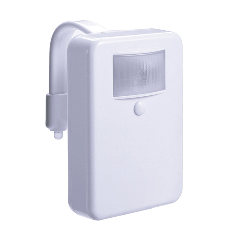 Bathroom Lights Battery Operated battery bathroom light promotion-shop for promotional battery