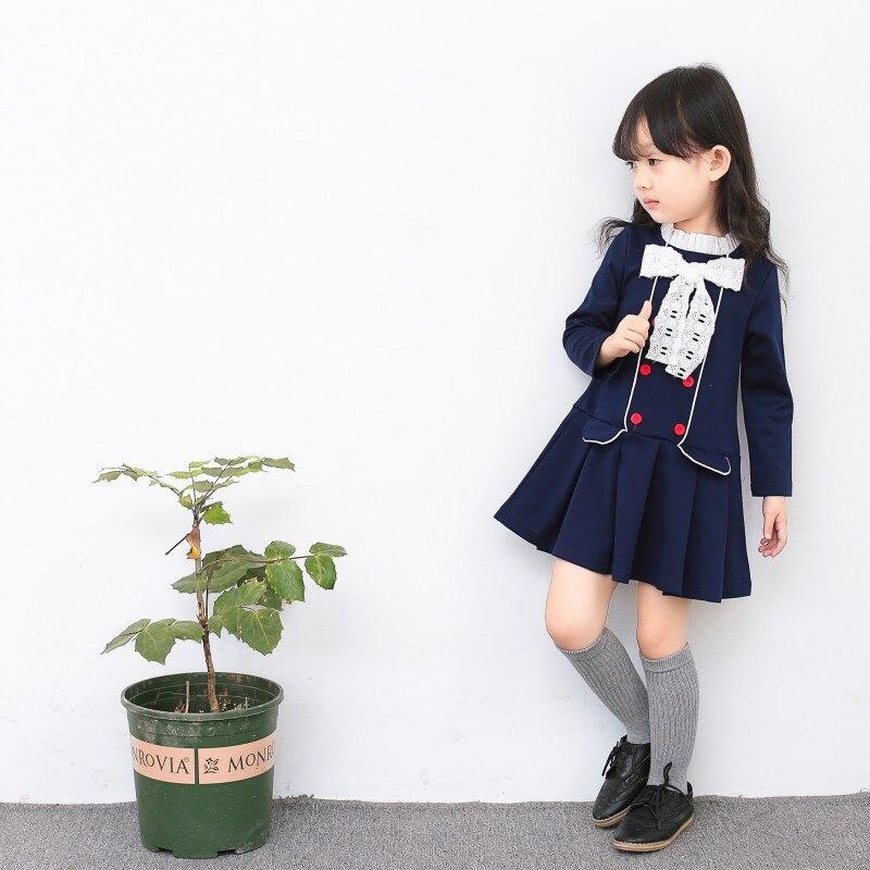 Popular Toddler Winter Dress Coats-Buy Cheap Toddler Winter Dress ...