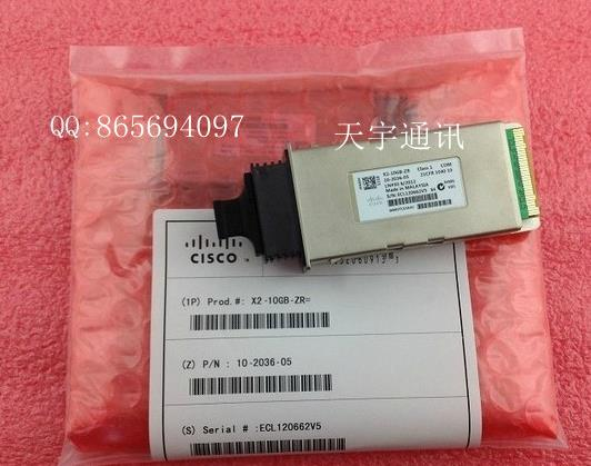 Free shipping! In stock 100%New and original     3 years warranty   X2-10GB-ZR=CI..SC.O  X2   70KM 1550NM 10G free shipping xc3020 70pg84m new original and goods in stock