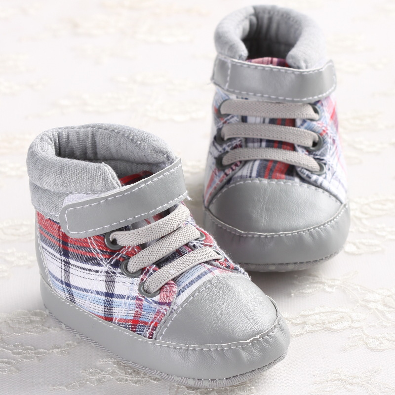 Popular Infant Shoe Brands-Buy Cheap Infant Shoe Brands lots from ...