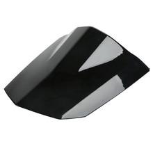 Negro Pintado Tapa de Colín Para la Suzuki GSXR600 GSXR 750 K4 2004-2005 Nuevo