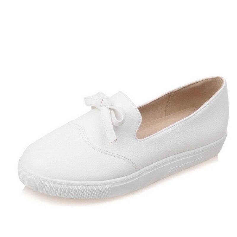 Flats Chaussures 1 Zapatos Mujer De Mère Conduite En Femme 3 Cuir Belles Mocassins 2 Loisirs Doux Plat Z55 Véritable Femmes vqTdP64w