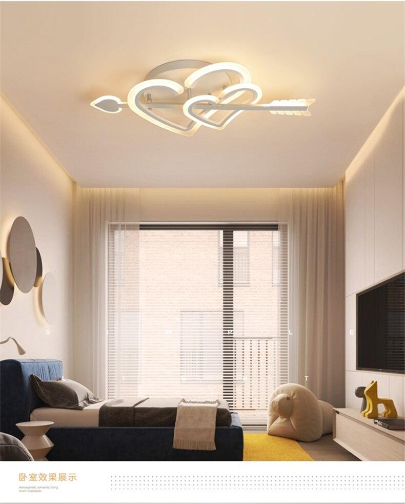 LED-_04