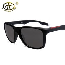 ignerSport Sunglasses  UV400 56214