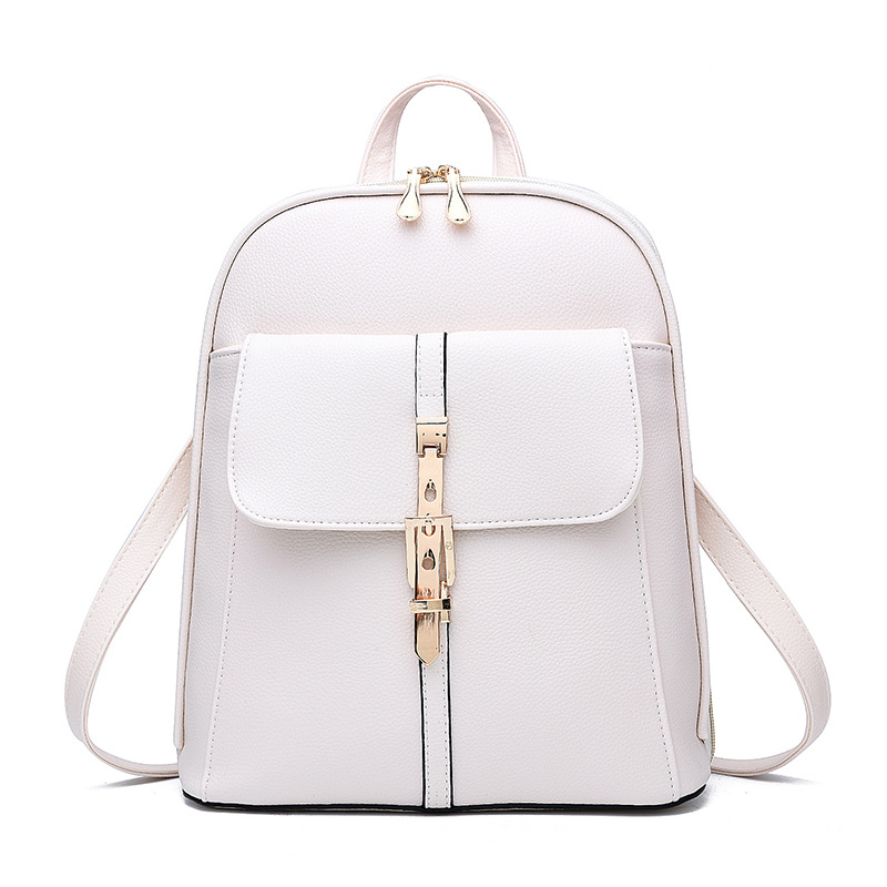 Compare Prices on Leather Rolling Backpack- Online Shopping/Buy ...