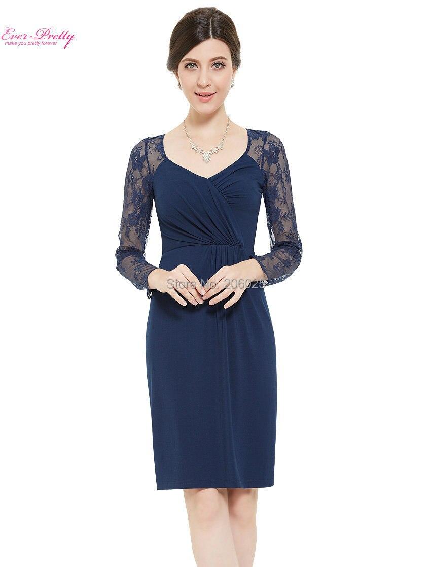 Online Get Cheap Cocktail Dresses for Women -Aliexpress.com ...