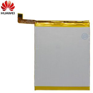 Image 4 - Оригинальный аккумулятор для телефона Hua Wei HB386483ECW для Huawei Honor 6X/G9 plus/Maimang 5 3340 мАч, сменные батареи, Бесплатные инструменты