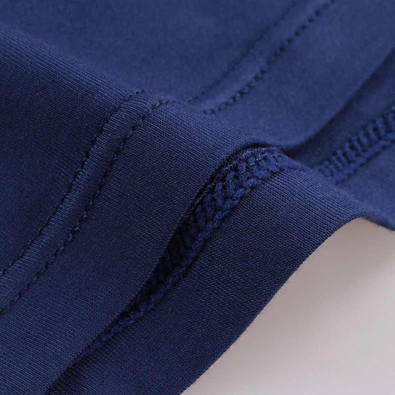 남성 모델 가을 의류 싱글 겨울 얇은 웜 자켓 라운드 칼라 파운데이션 속옷 롱 존 맨 써멀 맨 하의