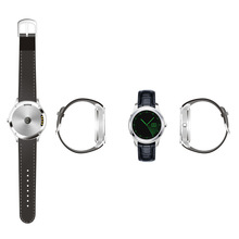 X1 smart watch android 4.4 wcdma smart watchซิมการ์ดที่มีบลูทูธ4 3กรัมgps wifiสำหรับandroidและiphone pk relógioดีเซลนาฬิกา