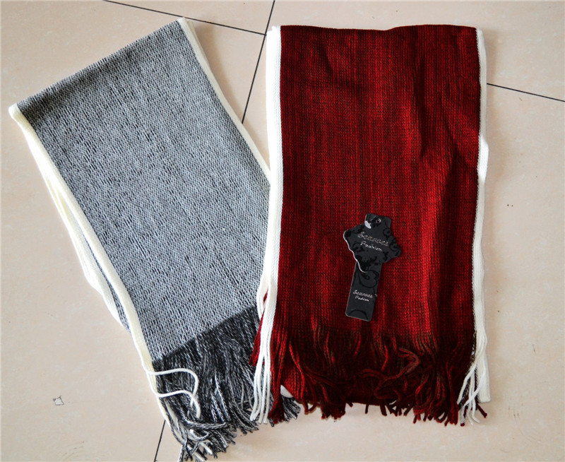 big sale winter warm scarf for knitted scarves shawls