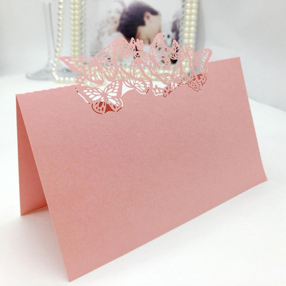 Stunning Carta Di Soggiorno Matrimonio Images - Idee Arredamento ...