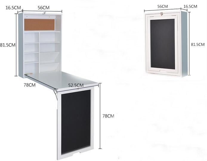 Hanging Wall Desk online get cheap computer wall desk -aliexpress | alibaba group