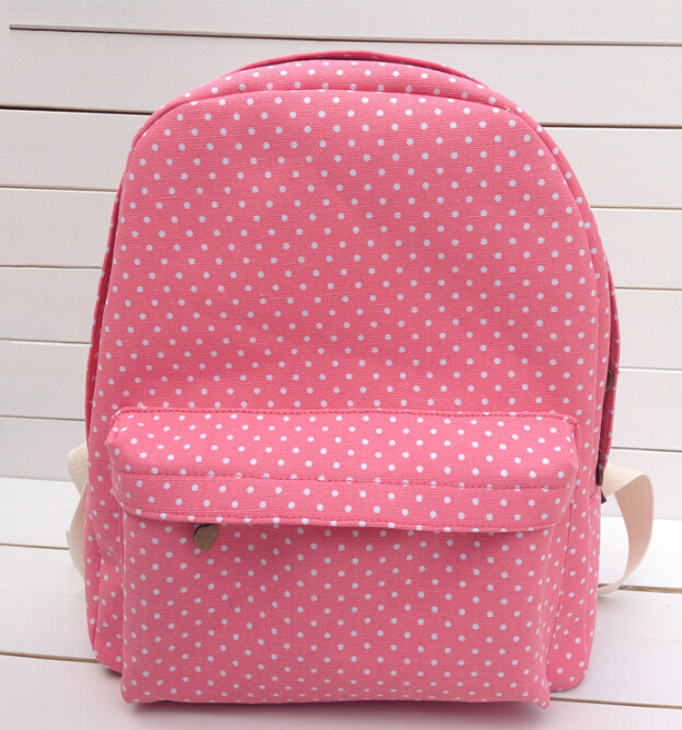 Compare Prices on Hot Pink Backpack- Online Shopping/Buy Low Price ...