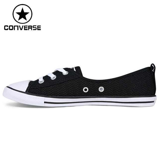 Converse Chuck Taylor All Star Hi Sneaker Unisex Adulto Bianco d2M