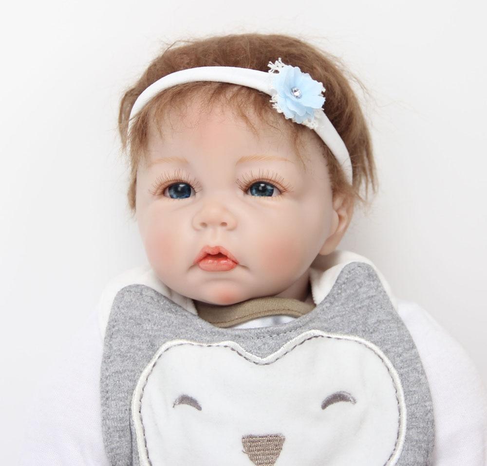 429c63e5274e9 Mignon enfants fille enfant dentelle fleur élastique bandeau accessoires  pour cheveux du nouveau-né bandeaux turban headwrap ornements coiffe