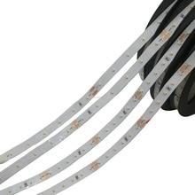 LED Strip 2110 SMD 60 120 240 LED/meter DC24 White / Warm Wh