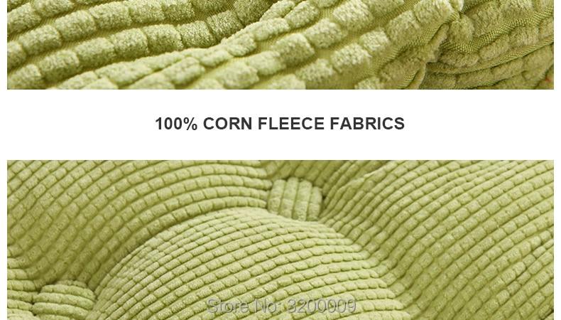 Corn-Cushion-790-01_10