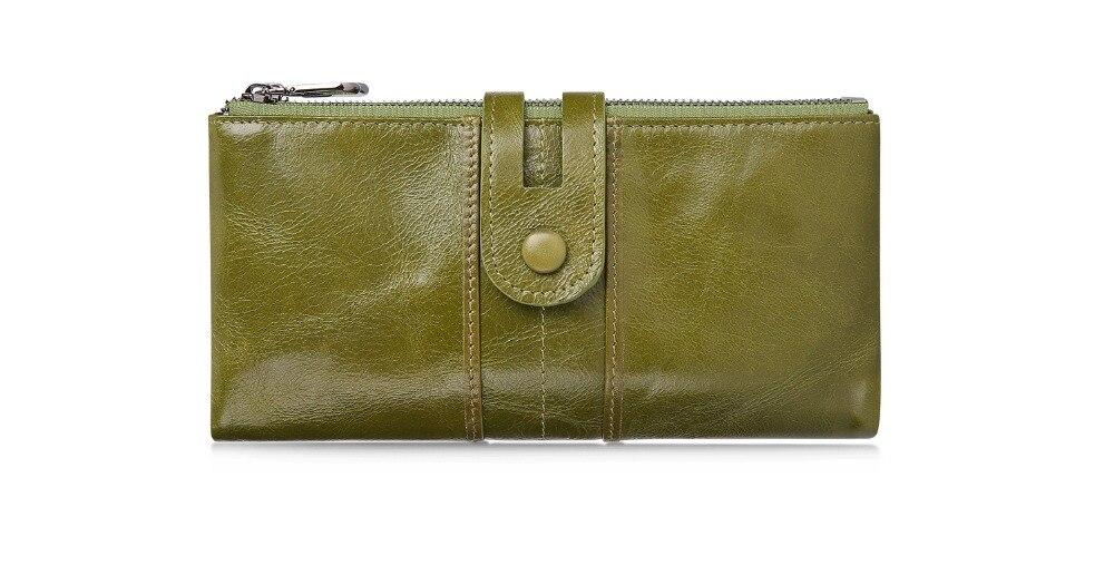 2072--Genuine Leather long Women Wallet-Casual Clutch Wallets_01 (14)