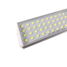 цена на G23 G24 E27 Rotatable base PLL LED Lamp 2pin 4 pin  7W 9W 11W 13W 12W CRI>80 Frosted Cover LED Light G24