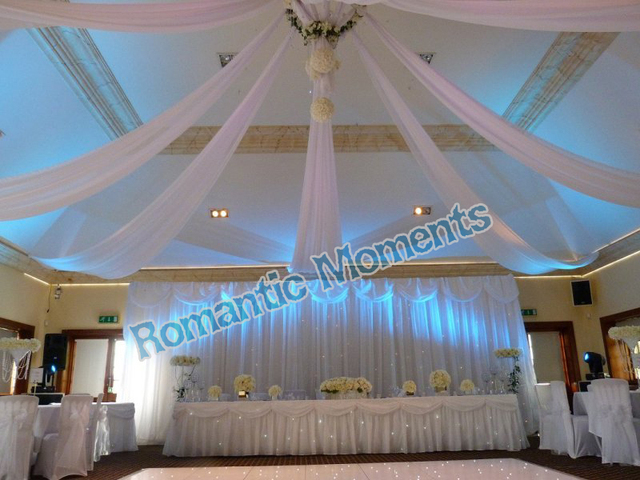 ideas fabric mon wedding we draped moncheribridals this cheri com bridals cheap decoration for draping chair drapes beautifully