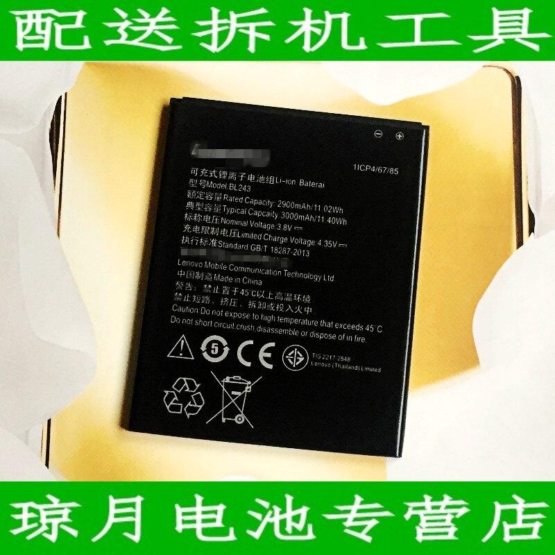 gd3.alicdn.com/imgextra/i3/0/TB1SpWzNpXXXXXCapXXXXXXXXXX_!!0-item_pic.jpg