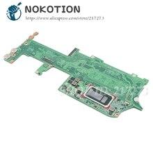 NOKOTION Für Acer aspire V5-573 V5-573G Laptop Motherboard I5-4200U CPU GT740M grafiken NBM9W11003 NBMBC11003 DAZRQMB18F0