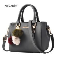 Brand Name Ladies Handbag