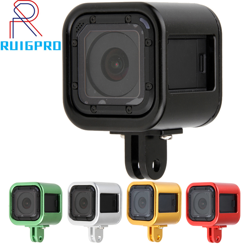 Hero 4 session Screwdriver for GoPro Camera tool for Hero5 Hero 5 Hero4 Session