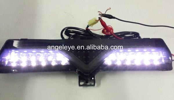 Valenti BRZGT86 LED LED LH (6).jpg