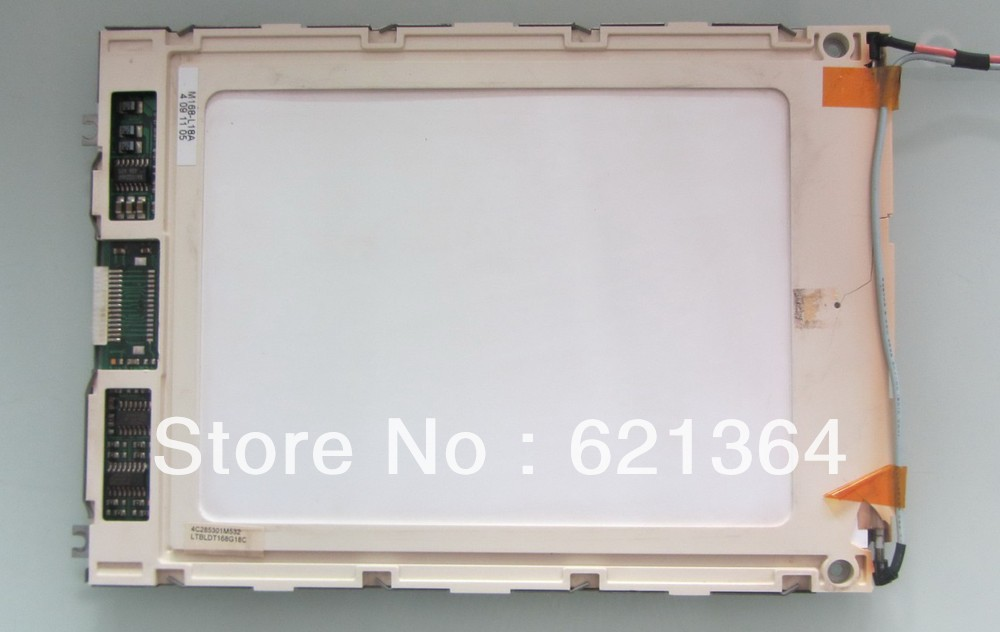 M168-L18A    professional  lcd screen sales  for industrial screenM168-L18A    professional  lcd screen sales  for industrial screen