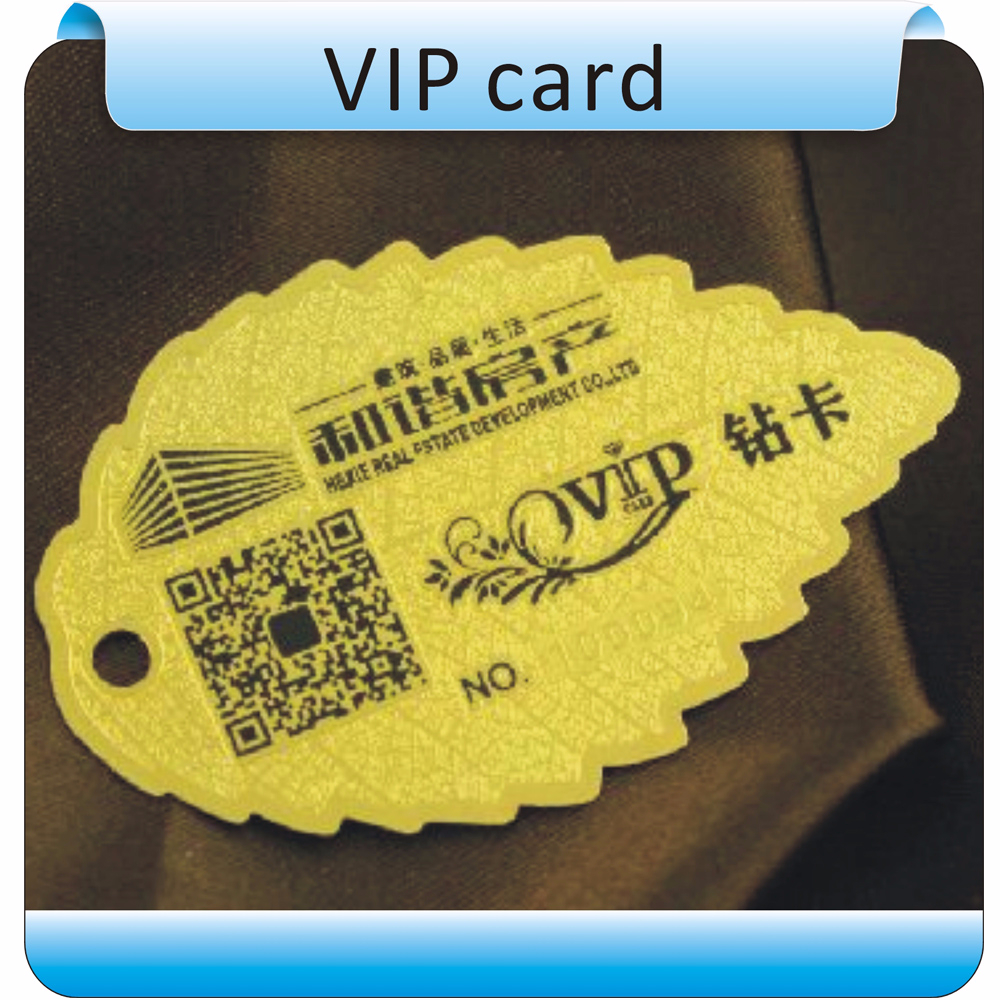 100pcs Custom Golden Stainless Steel Metal Business Card/VIP Card/ID Card With Engraving And CUTOUT