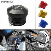 Motorcycle Chain Oilers /Chain lubricator For Yamaha XSR/TDM 900/700/850 XSR900/XSR700/ DT 125 XT 600 FJR 1300 YZ 125 XJR 1300
