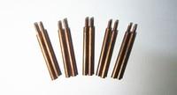 Welding Needles For Welding Pen Of Spot Welder S787a S788h S709a Solder Pin 5pairs Lot