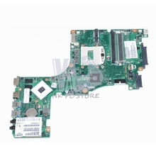 V000318130 6050A2556201 Main Board For Toshiba Satellite L50T-A L50-A Motherboard System Board HM86 DDR3L GeForce GT740M 2GB