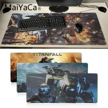 Titanfall Reviews Online Shopping And Reviews For