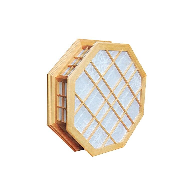 japonais plafonnier achetez des lots petit prix japonais. Black Bedroom Furniture Sets. Home Design Ideas