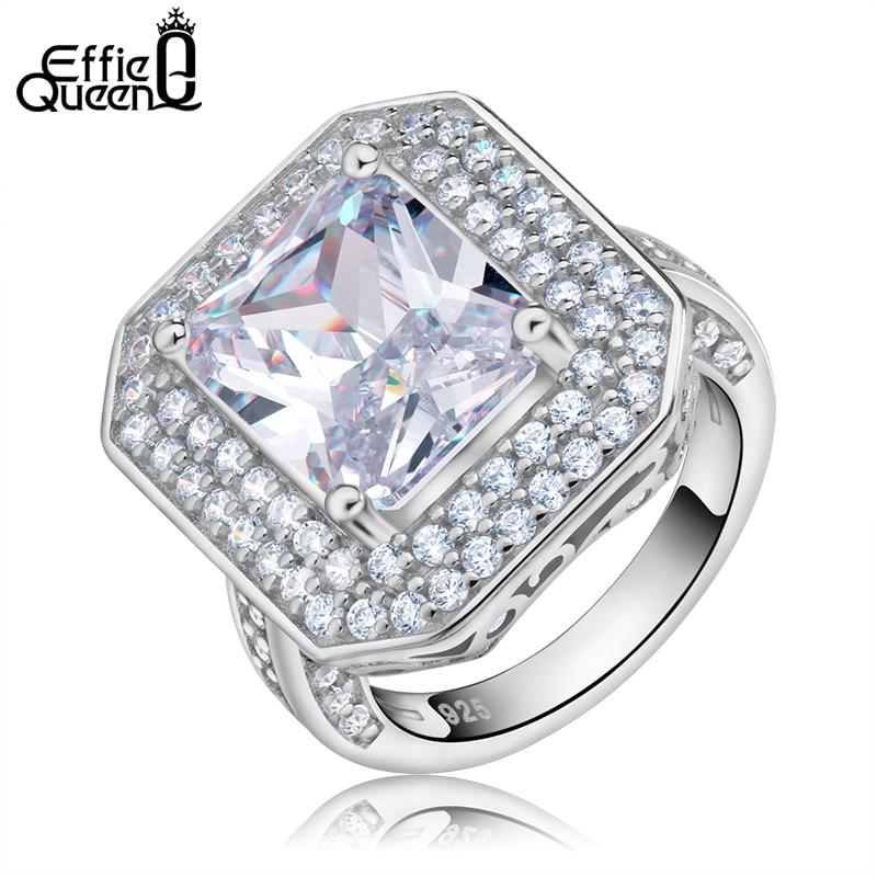 Effie Queen Luxury Wedding Sto...