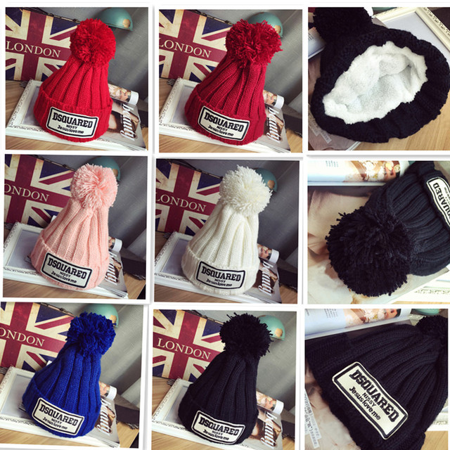 bonnet dsquared aliexpress fa28c5ca4a8
