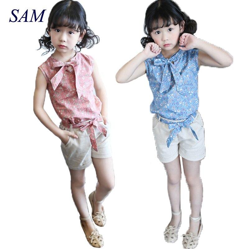 Մանկական հագուստի նորաձևություն - Մանկական հագուստ