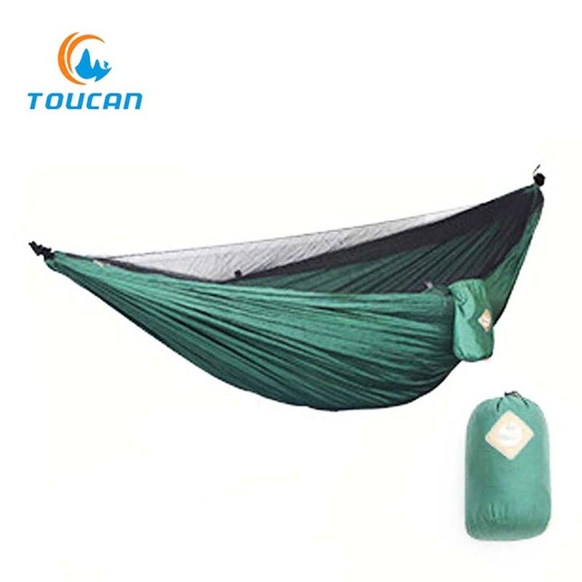 boat type double people hammock portable camping hammock solid color hanging chair leisure swing breathable travel boat type double people hammock portable camping hammock solid      rh   aliexpress